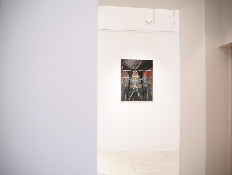 ky-anderson-exhibition-3.jpg