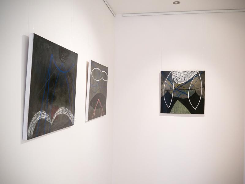 ky-anderson-exhibition-6.jpg