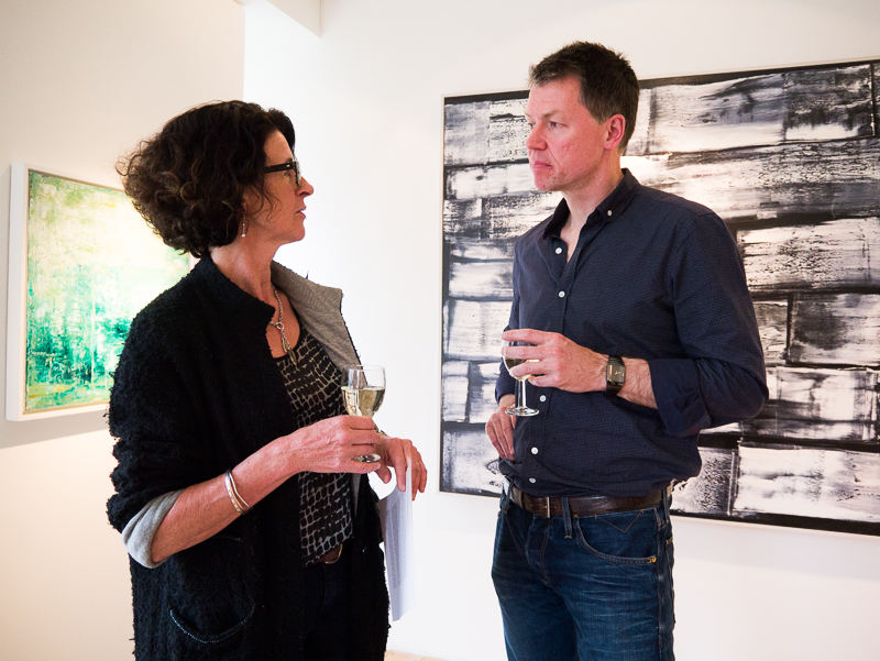 Richard Owen - Resonance - Private View-8.jpg