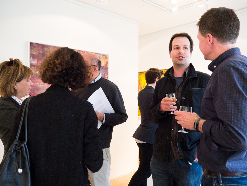Richard Owen - Resonance - Private View-14.jpg