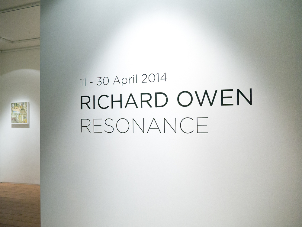 Richard Owen - Resonance - Installation-1.jpg