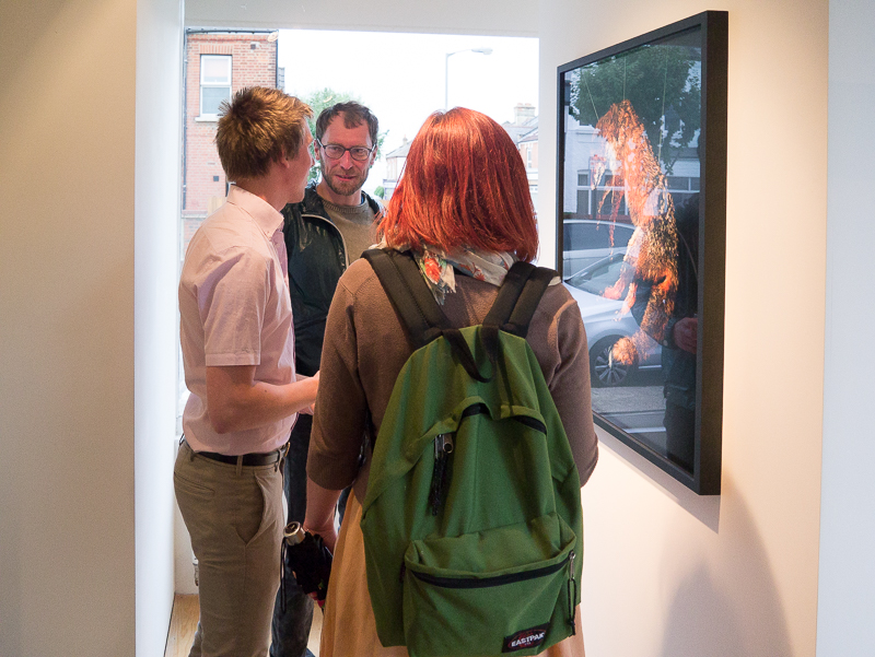 Andrew Bruce Illuminating Silence Private View-13.jpg