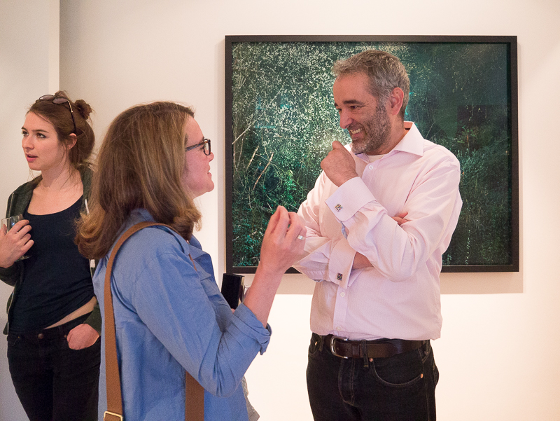 Andrew Bruce Illuminating Silence Private View-14.jpg