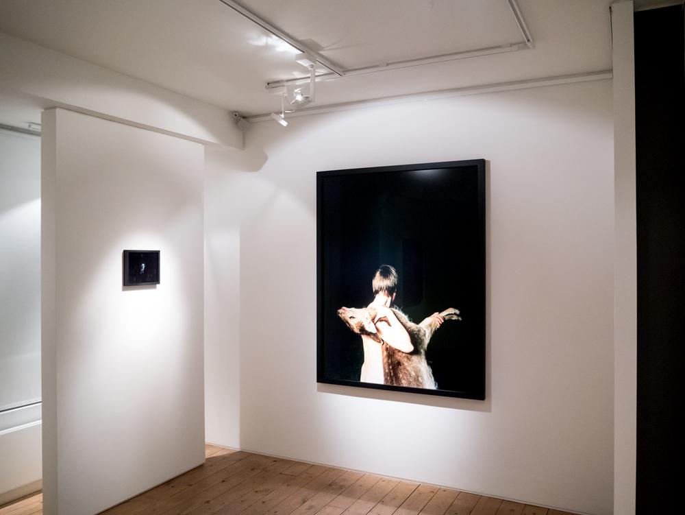 Andrew Bruce Illuminating Silence Installation-3.jpg