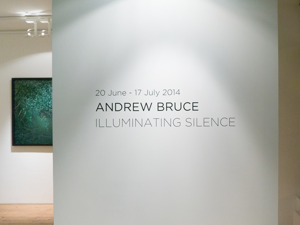 Andrew Bruce Illuminating Silence Installation-11.jpg