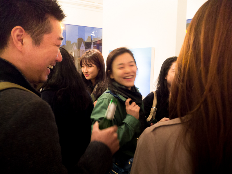 Jaeyeon Yoo Home-Made Disaster Private View Cabin Gallery-7.jpg