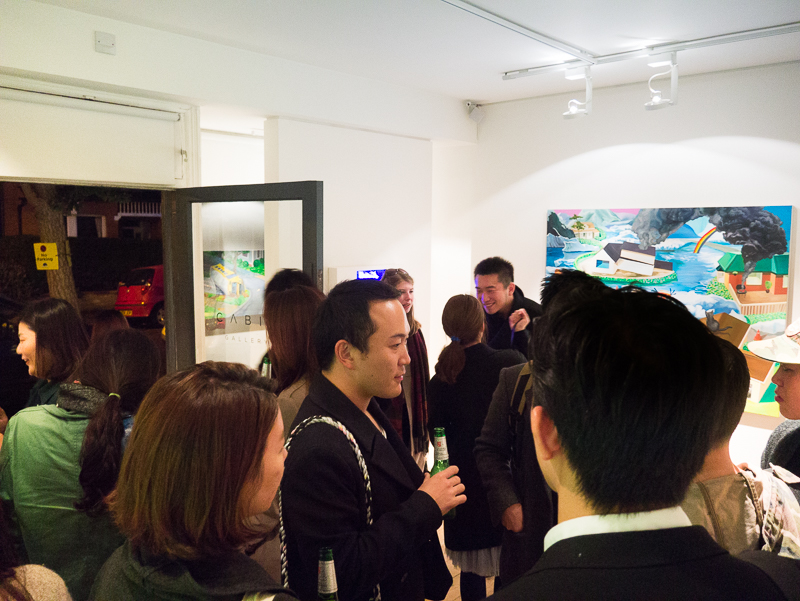 Jaeyeon Yoo Home-Made Disaster Private View Cabin Gallery-8.jpg
