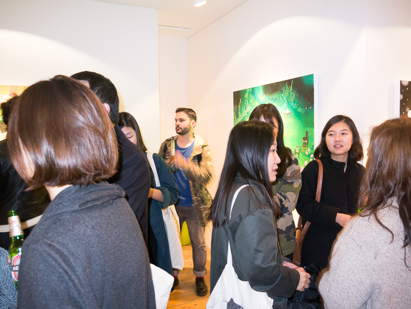Jaeyeon Yoo Home-Made Disaster Private View Cabin Gallery-12.jpg