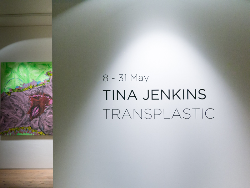 Tina Jenkins Transplastic exhibition at CABIN gallery curated by Joe Madeira-12.jpg