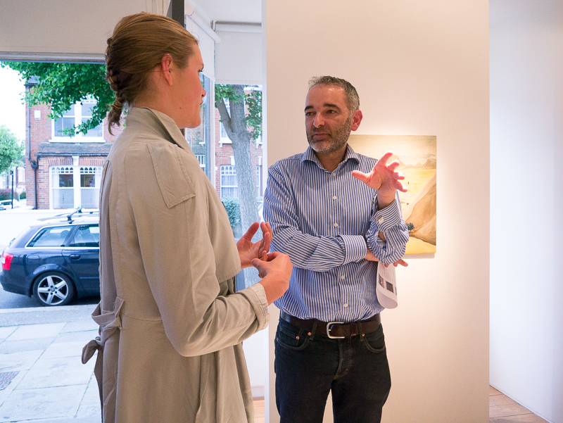 Henrietta Simson Scenario Private View-7.jpg