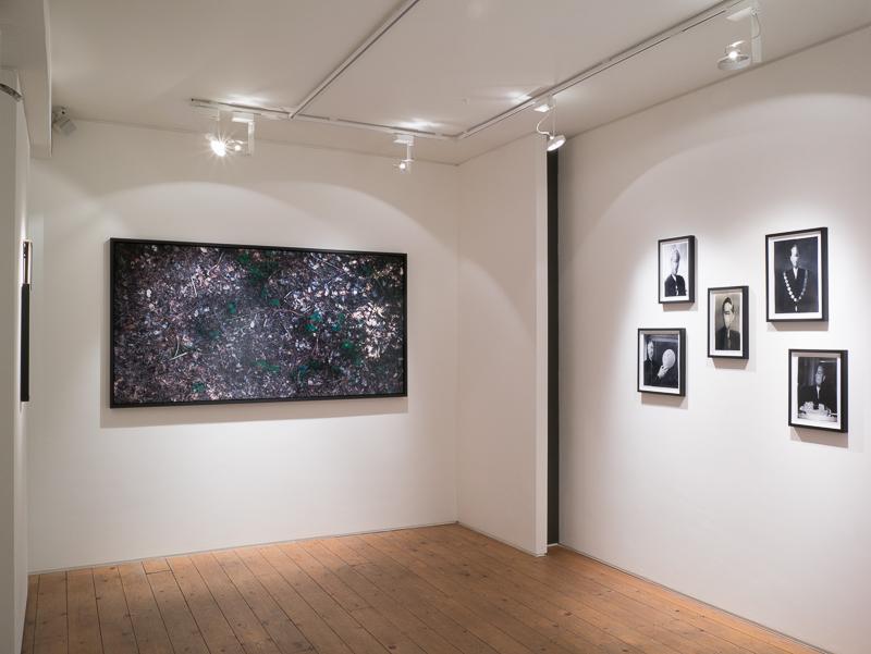 Jonny Briggs Installation CABIN gallery-1-4.jpg