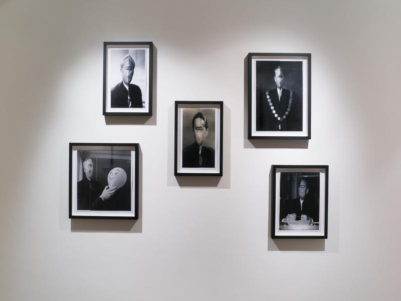 Jonny Briggs Installation CABIN gallery-1-5.jpg