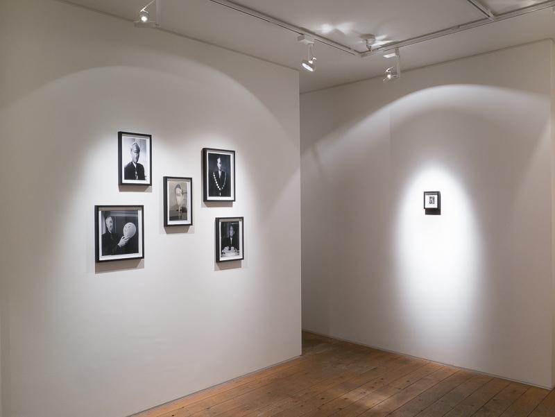 Jonny Briggs Installation CABIN gallery-1-6.jpg