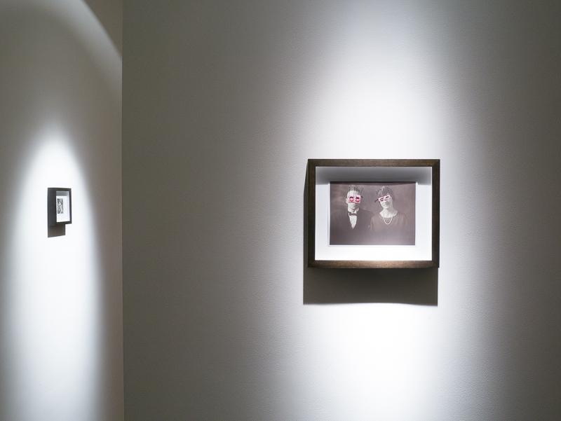 Jonny Briggs Installation CABIN gallery-1-8.jpg