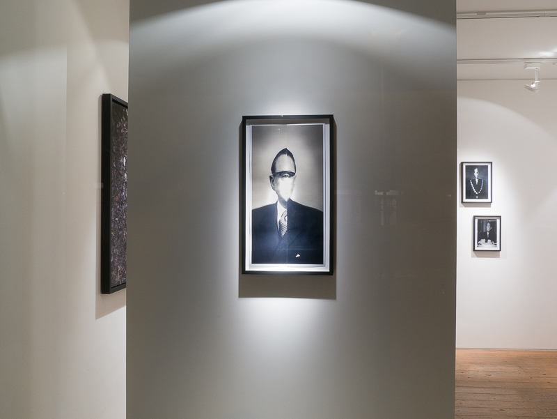 Jonny Briggs Installation CABIN gallery-1-7.jpg