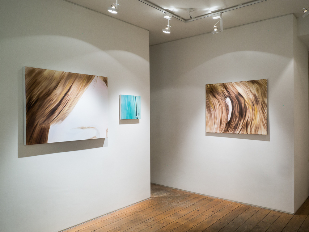 Aglaé Bassens Installation View from her Solo show Front Parting curated by Joe Madeira at CABIN gallery-5-1-2.jpg