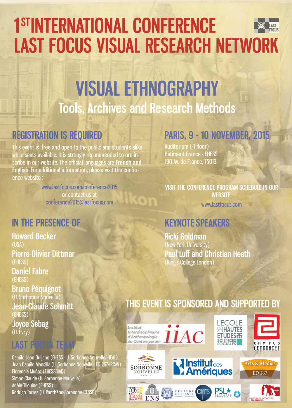 1st Last Focus Visual Ethnography Conference_.jpg