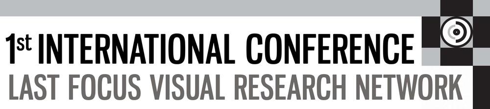 Logo Conference on website.jpg