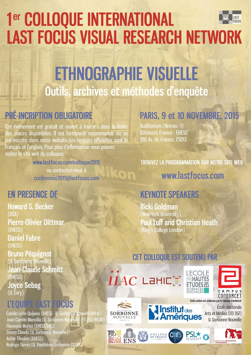 I Last Focus Visual Ethnography conference.jpg