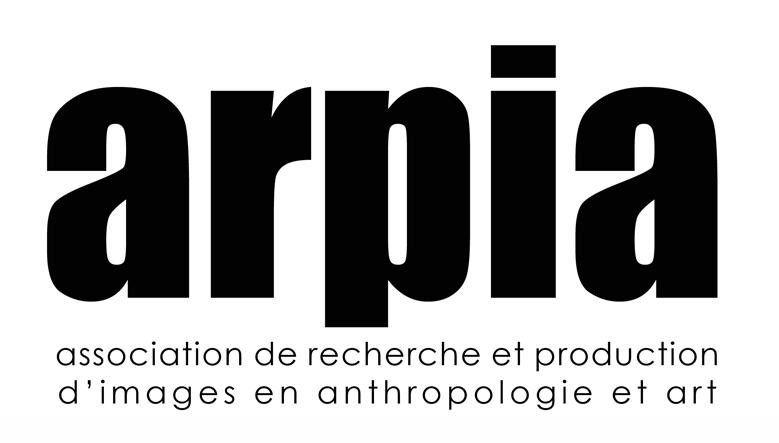 arpia.fr