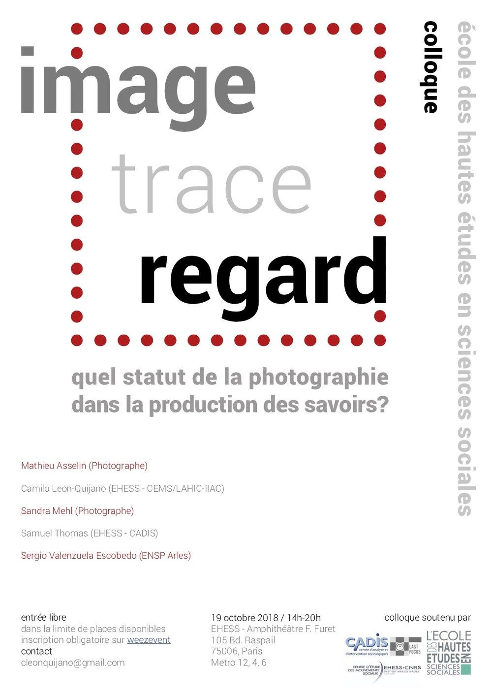 Colloque - Image, trace ou regard, 19 Octobre EHESS copia 2.jpg