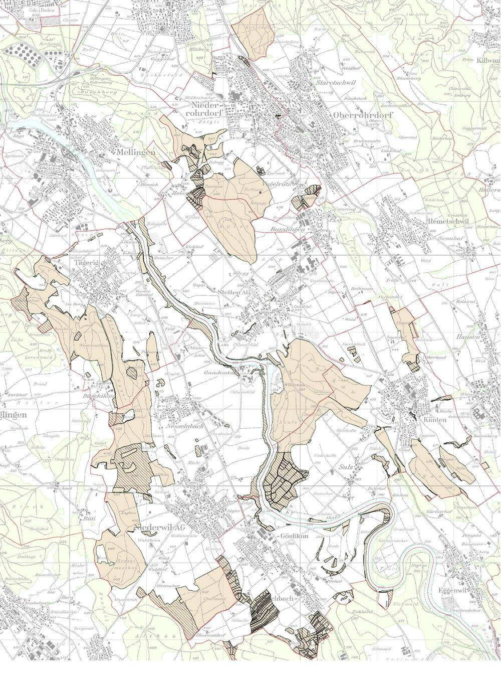 Forstbetrieb Reusstal.jpg