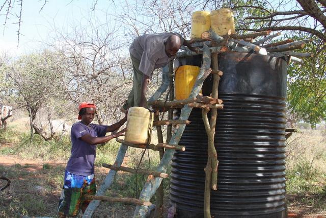 access water.jpg