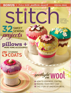 Stitch winter cover image SM1212.jpg