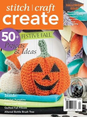 Stitch craft and Create Fall 2012 186915040.JPG