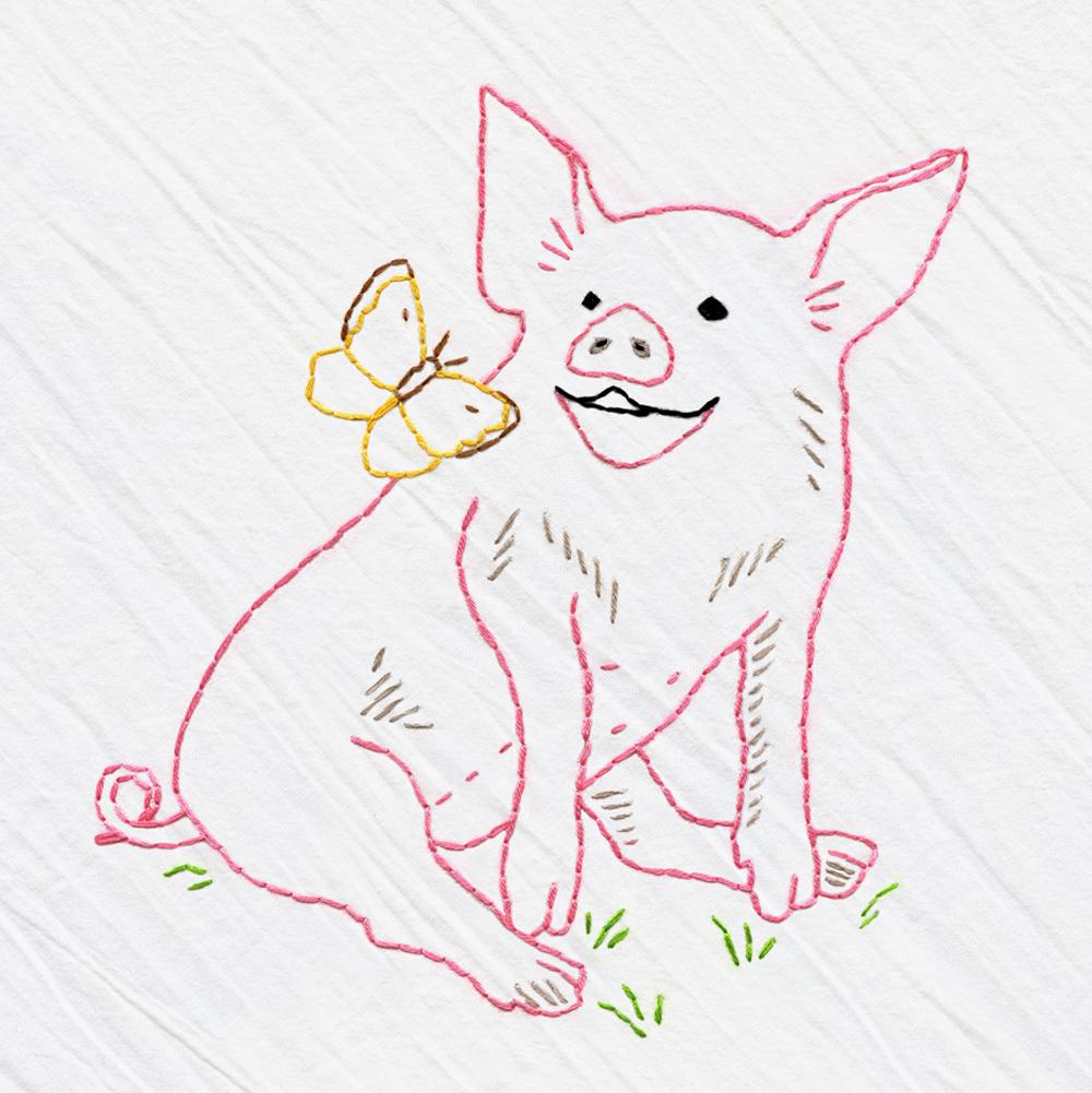 PiggyTowel_ProductShot.jpg