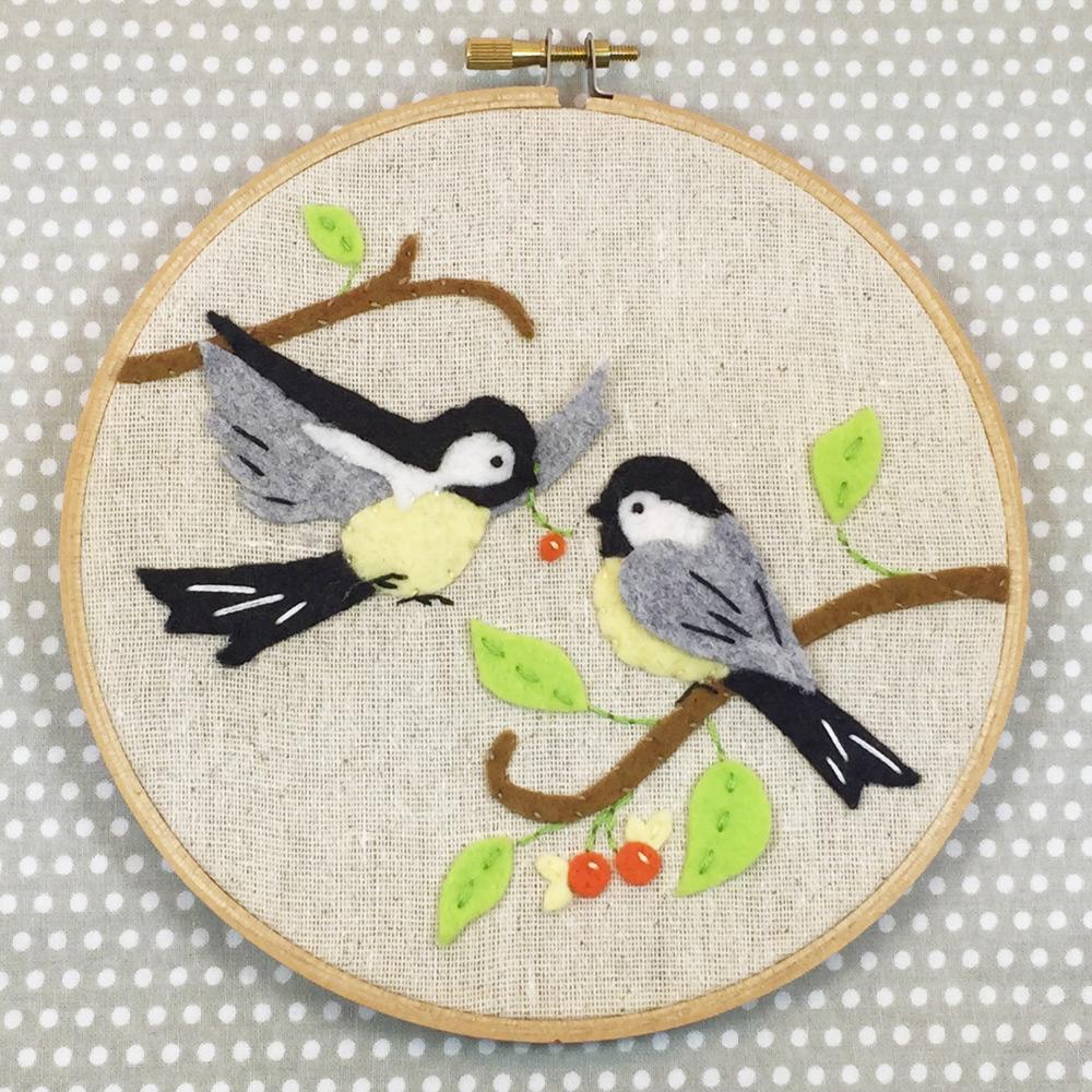 Chickadees_ProductShot.jpg