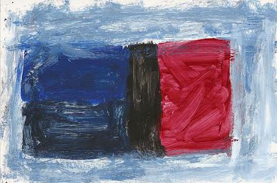 Composition-red-black-blue.jpg