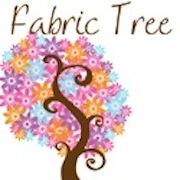 fabrictree_blogbuttonLARGE.jpg