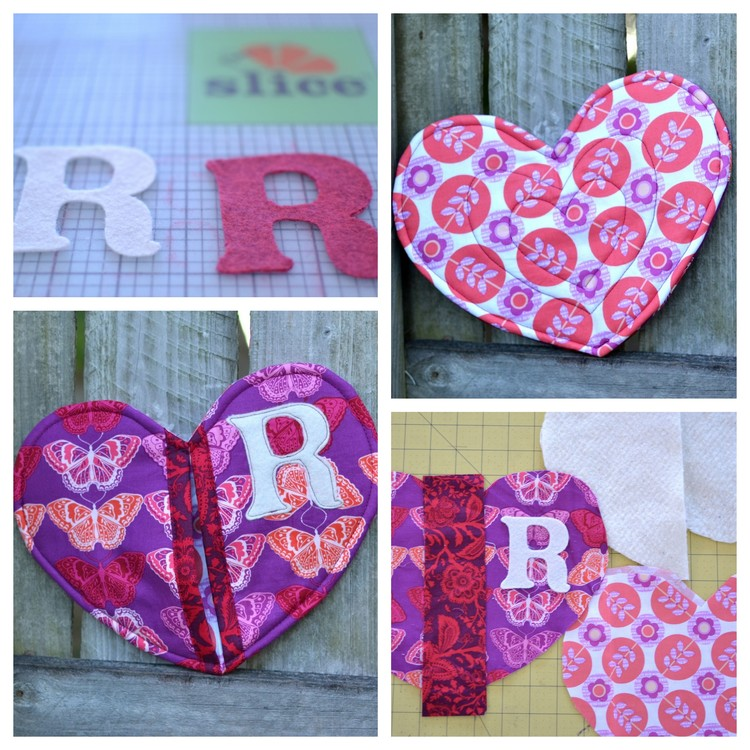 Here\'s my heart potholder! — SewCanShe | Free Sewing Patterns for ...