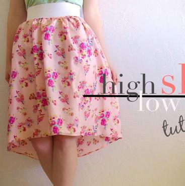 highlowskirt.jpg