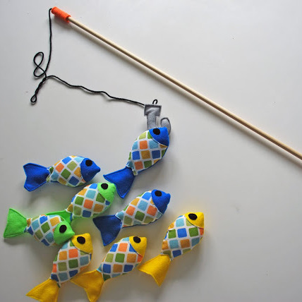 Fishing Set 8.JPG