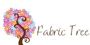 fabrictree_300x150.jpg
