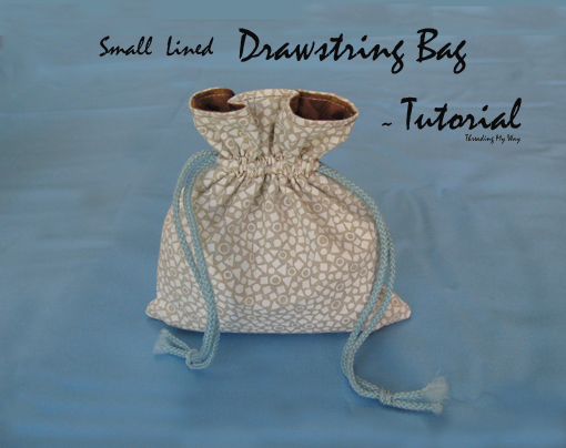 small_lined_drawstring_bag_tutorial.jpg