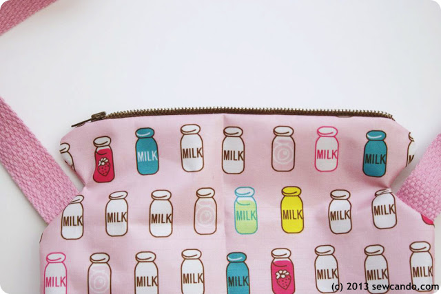 Milk Bottle Bag Closeup.jpg