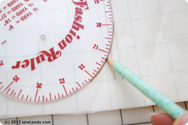 Design ruler.jpg