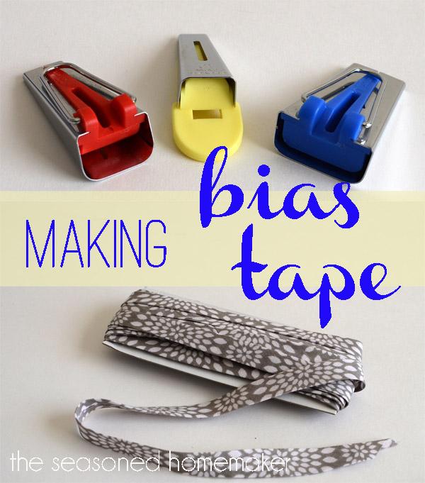 bias-tape-24.jpg