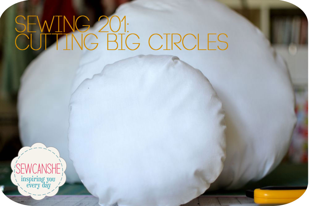 how to make my plump tufted pillows
