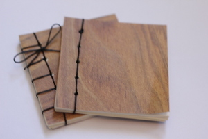 Little Books Tutorial by See Kate Sew