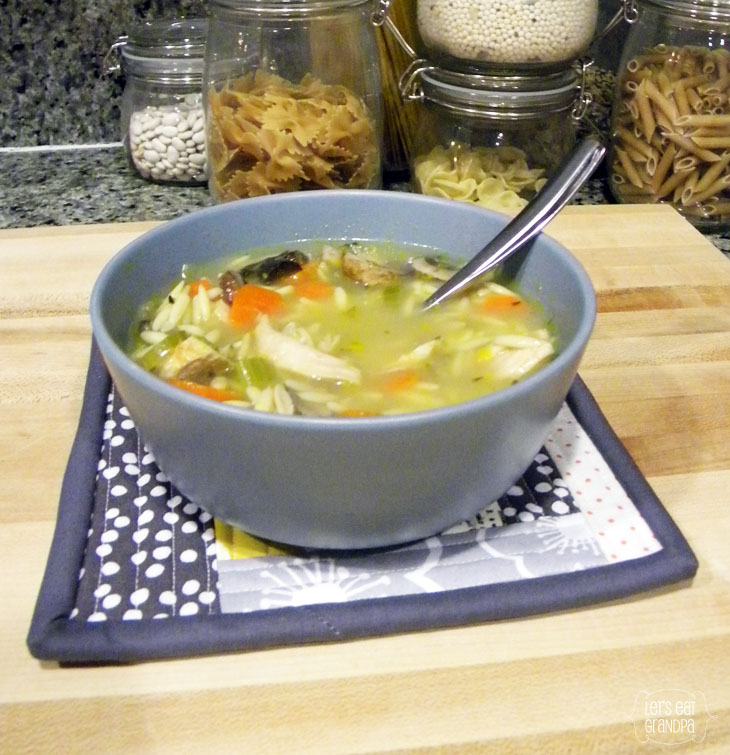Turkey-Orzo-Soup1.jpg