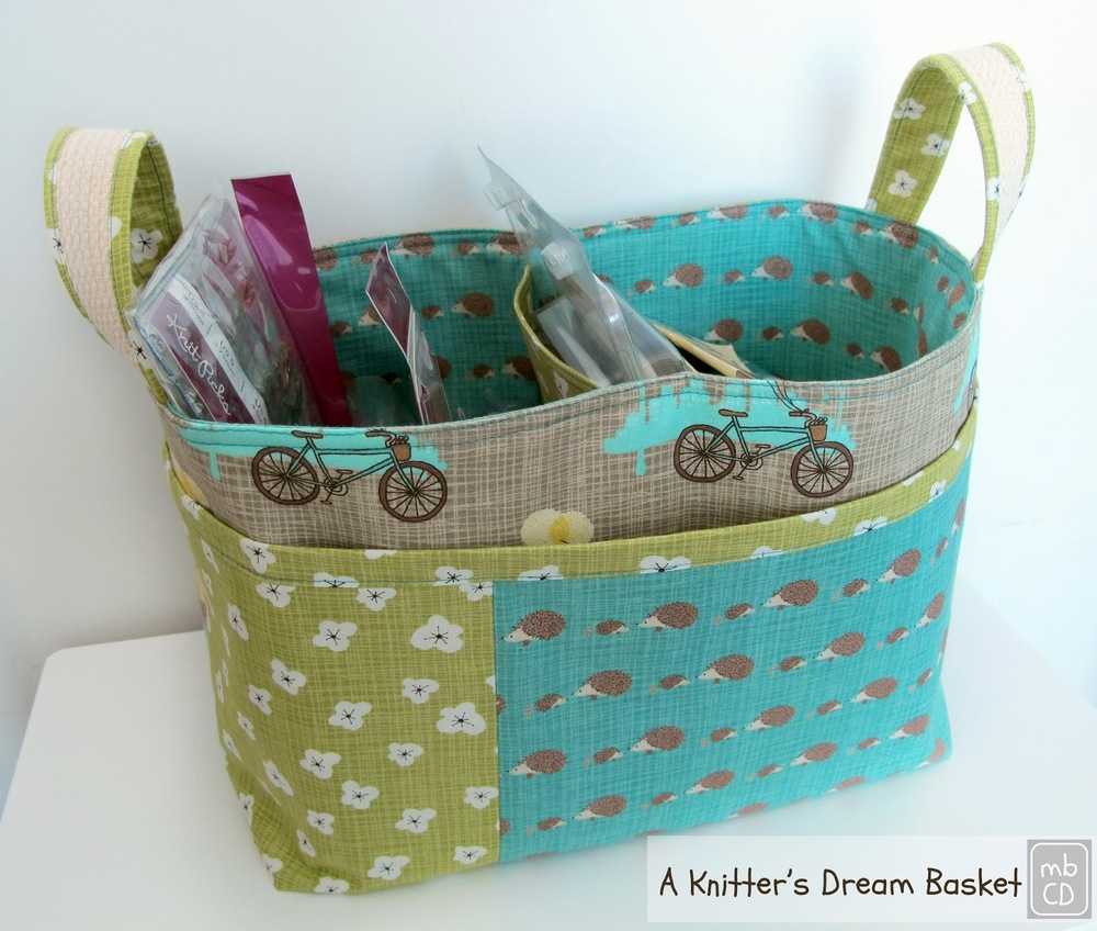 Sewing blogs tutorials images any tutorial examples friday spotlight everyone loved chrissies basket sewcanshe friday spotlight everyone loved chrissies basket sewcanshe free sewing baditri Gallery