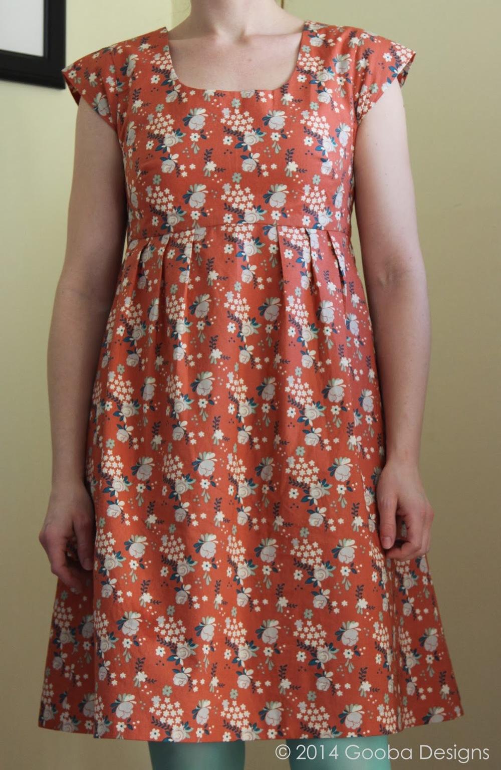 Washi Dress 3.jpg