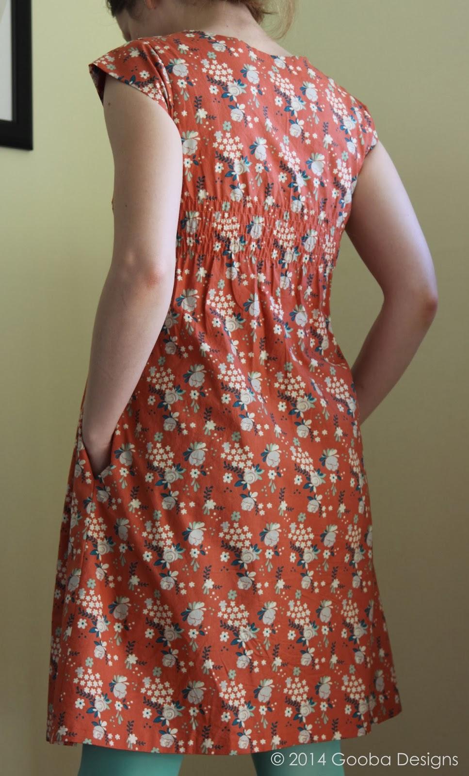 Washi Dress 4.jpg