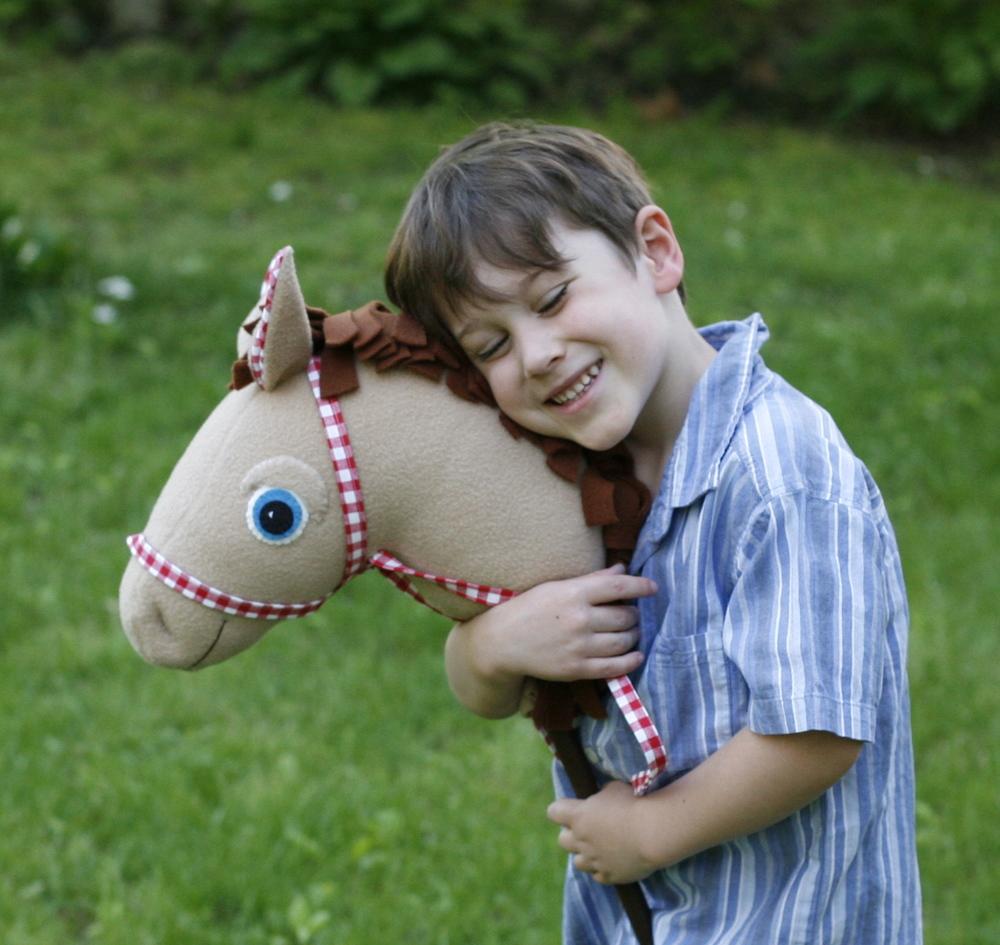Hobby Horse.JPG