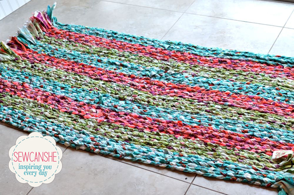 square area rugs toronto