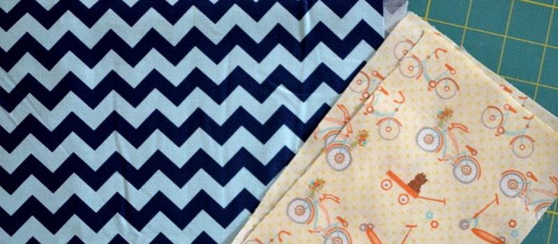 Pattern Review The Bob Pocket Pillowcase From Dog Under My Desk Sewcanshe Free Daily Sewing
